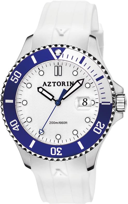 Наручные часы Aztorin Sport A056 G270