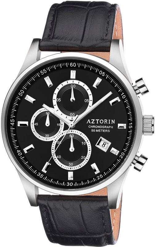 Наручные часы Aztorin Casual A060 G289