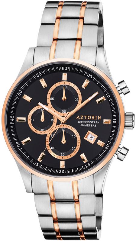 Наручные часы Aztorin Casual A060 G292