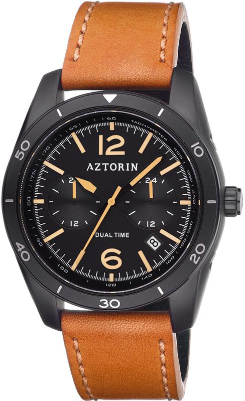 Наручные часы Aztorin Casual A061 G295