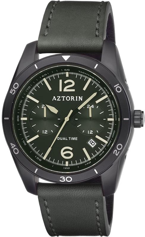 Наручные часы Aztorin Casual A061 G296