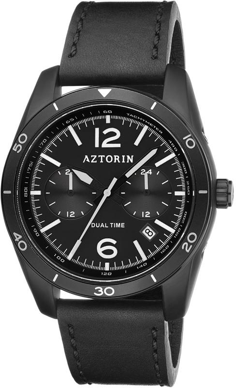 Наручные часы Aztorin Casual A061 G297