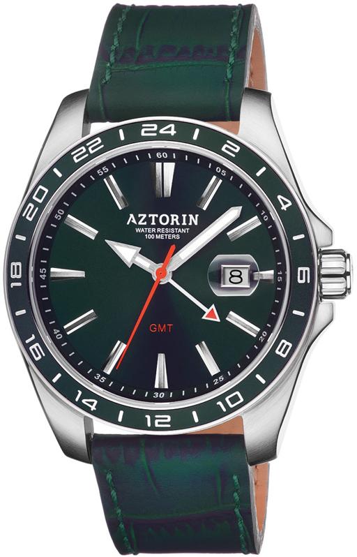 Наручные часы Aztorin Casual A063 G306