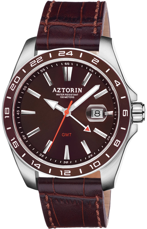 Наручные часы Aztorin Casual A063 G307