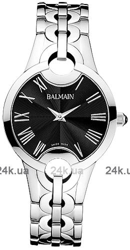 Наручные часы Balmain B-Crazy B1571.33.62