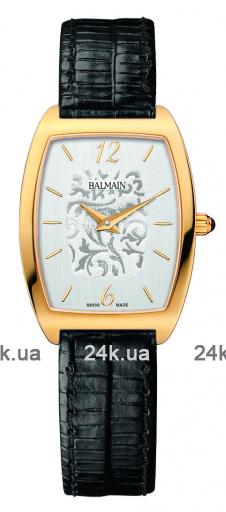 Наручные часы Balmain Arcade Elegance Lady B1710.32.14