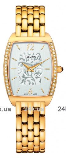 Наручные часы Balmain Arcade Elegance Lady B1713.33.14