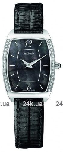 Наручные часы Balmain Arcade Elegance Lady B1715.32.64
