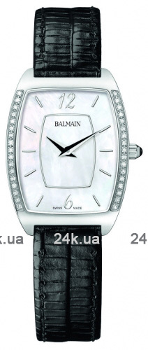 Наручные часы Balmain Arcade Elegance Lady B1715.32.84