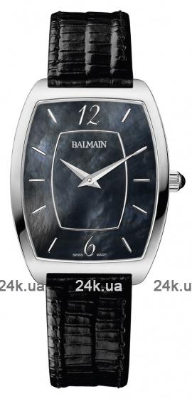Наручные часы Balmain Arcade Elegance Lady B1731.32.64