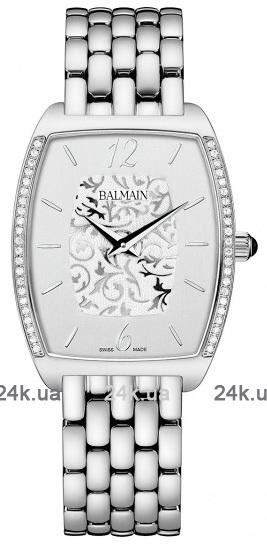 Наручные часы Balmain Arcade Elegance Lady B1735.33.14