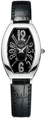 Наручные часы Balmain Arcade B2471.32.68