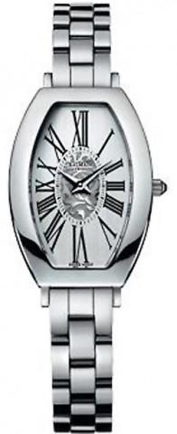 Наручные часы Balmain Arcade B2471.33.14