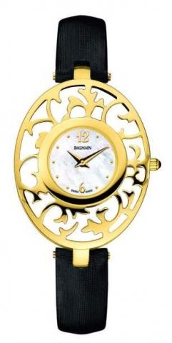 Наручные часы Balmain Arabesques Bijou B3070.32.84