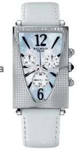 Наручные часы Balmain Amphora Chrono B5406.22.82