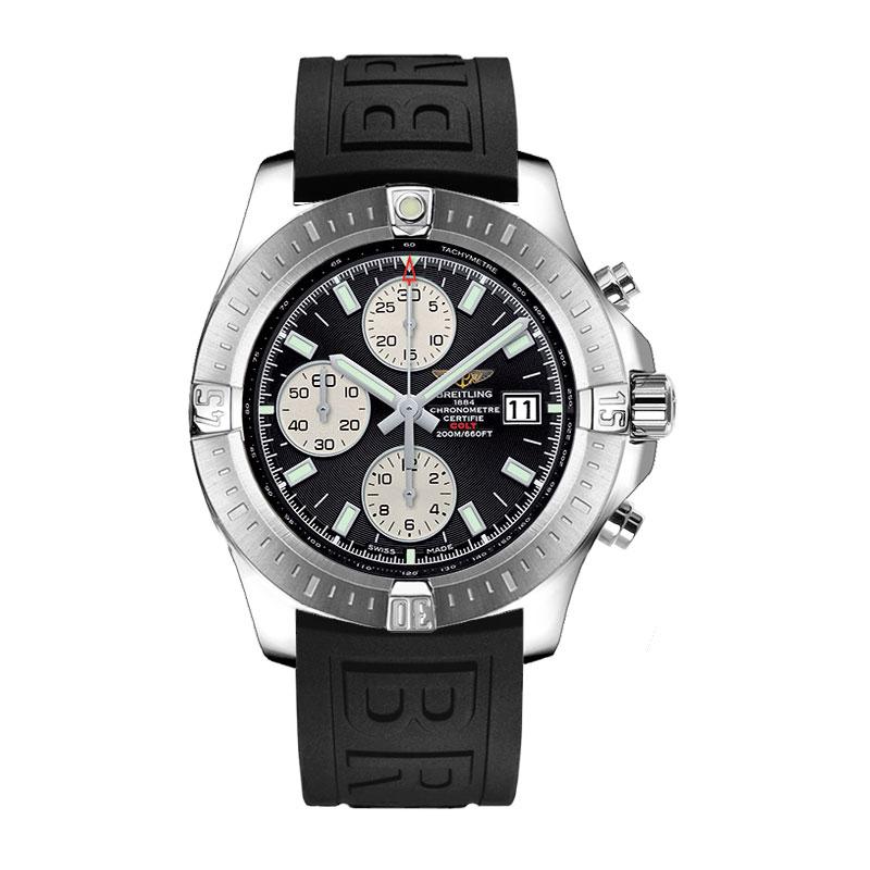Наручные часы Breitling Colt Chronograph Automatic A1338811/BD83/134S