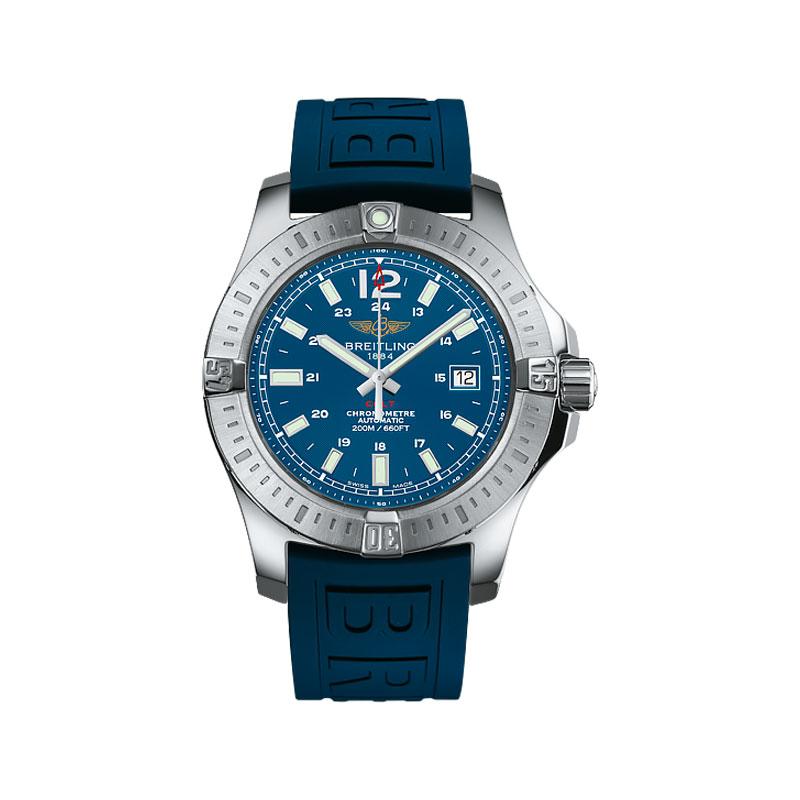 Наручные часы Breitling Colt Automatic 44 A1738811/C906/157S