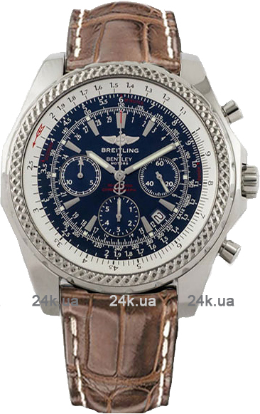 Наручные часы Breitling Bentley Motors A2536212/B686/757P