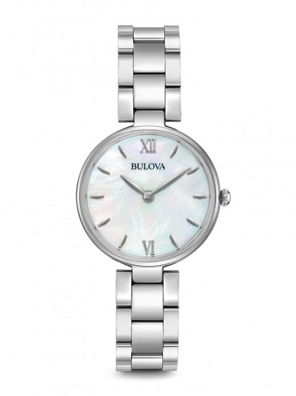 Наручные часы Bulova Classic 5 96L229