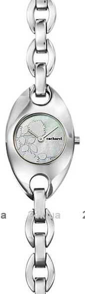 Наручные часы Cacharel Summer Rain CN5205WY