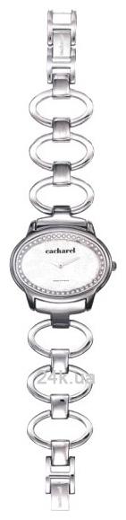 Наручные часы Cacharel Ascot CN520ZAY