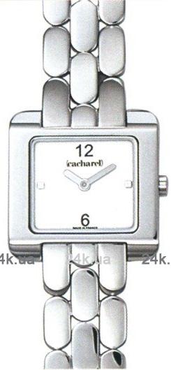 Наручные часы Cacharel Idol CN5402BN