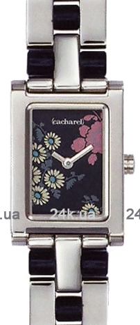 Наручные часы Cacharel Aquarelle CN5515XY7