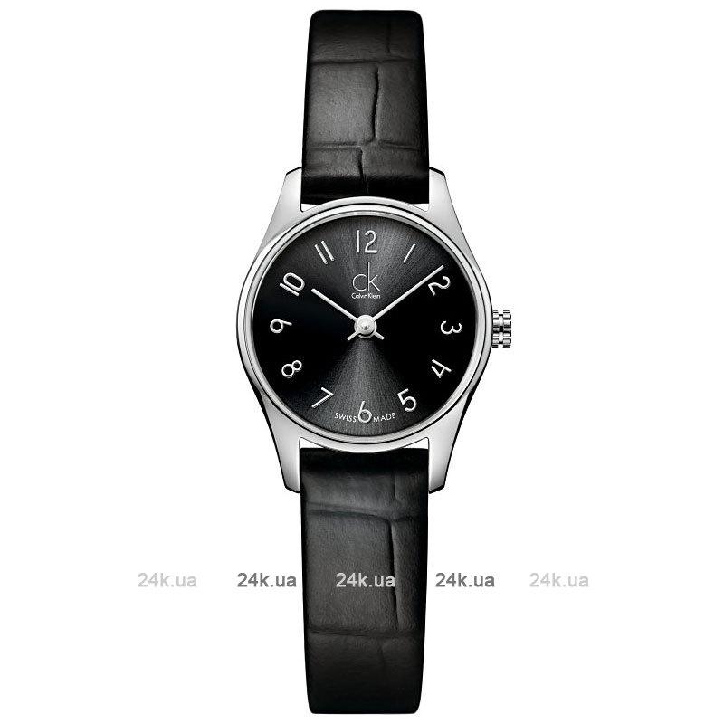 Наручные часы Calvin Klein CK CLASSIC K4D231CX