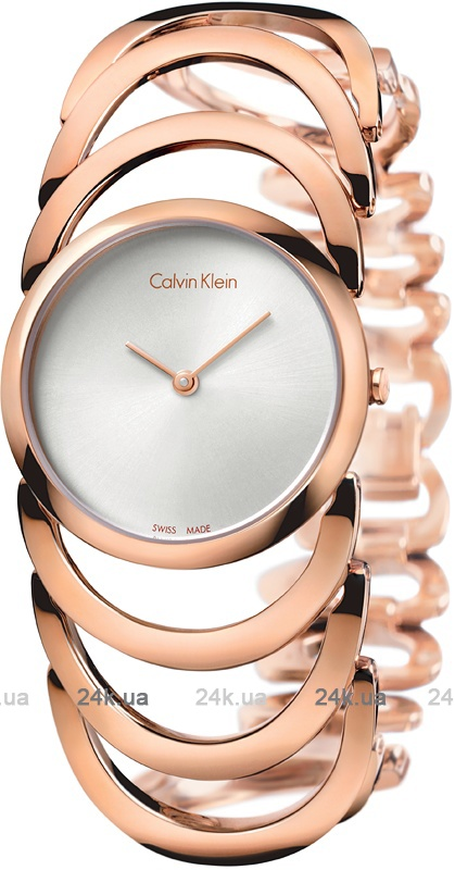 Наручные часы Calvin Klein CK BODY K4G23626