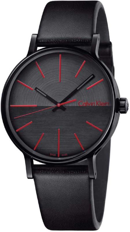 Наручные часы Calvin Klein CK BOOST K7Y214CY