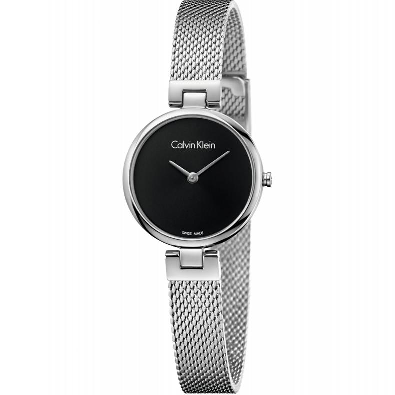 Наручные часы Calvin Klein CK AUTHENTIC K8G23121