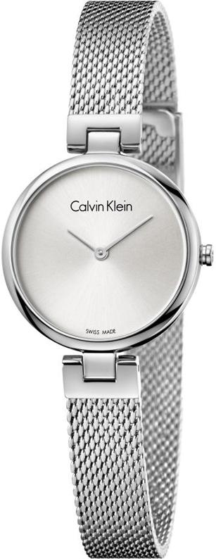 Наручные часы Calvin Klein CK AUTHENTIC K8G23126