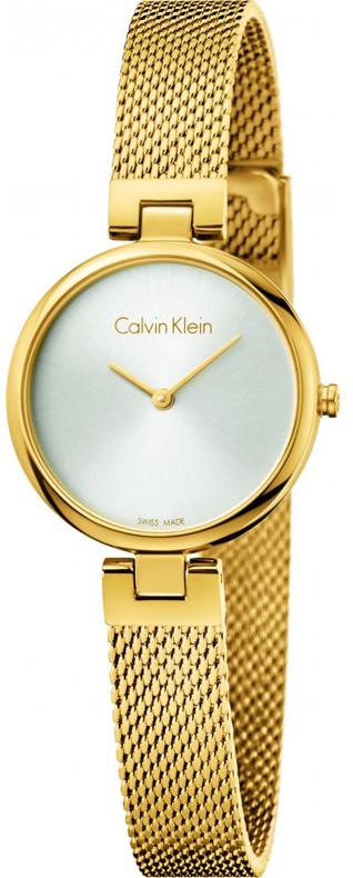 Наручные часы Calvin Klein CK AUTHENTIC K8G23526