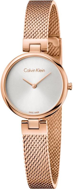 Наручные часы Calvin Klein CK AUTHENTIC K8G23626