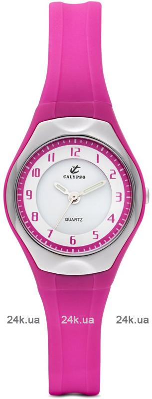 Наручные часы Calypso K5163 K5163/K