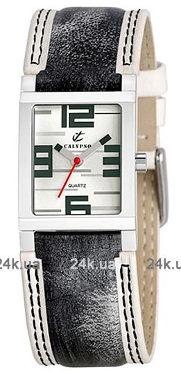 Наручные часы Calypso K5170 K5170/1