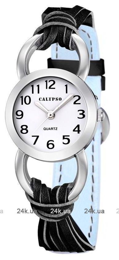 Наручные часы Calypso K5193 K5193/8