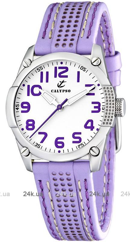 Наручные часы Calypso K5213 K5213/3