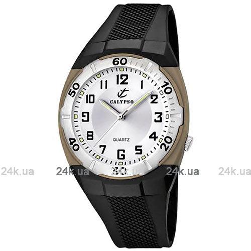 Наручные часы Calypso K5214 K5214/1