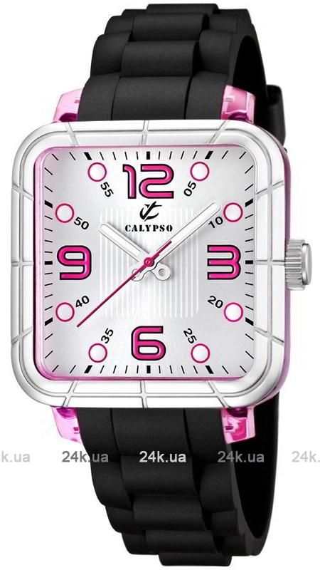 Наручные часы Calypso K5235 K5235/C
