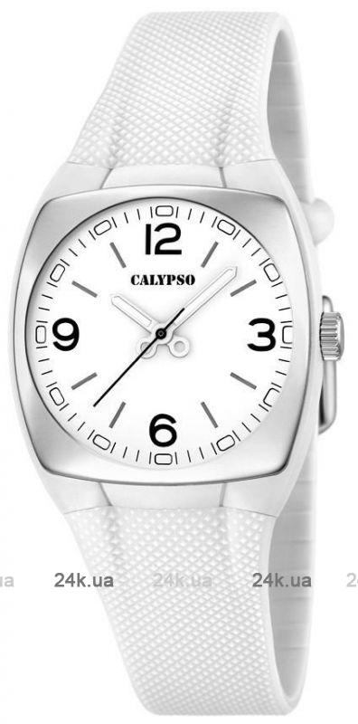 Наручные часы Calypso K5236 K5236/1