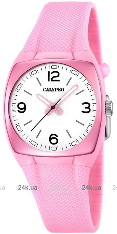 Наручные часы Calypso K5236 K5236/2