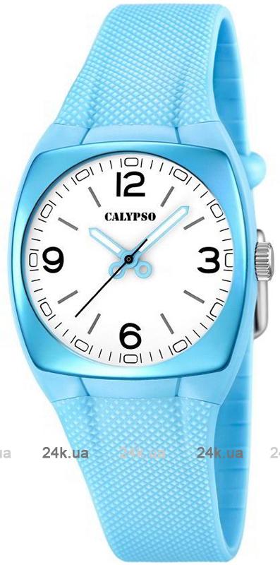Наручные часы Calypso K5236 K5236/3