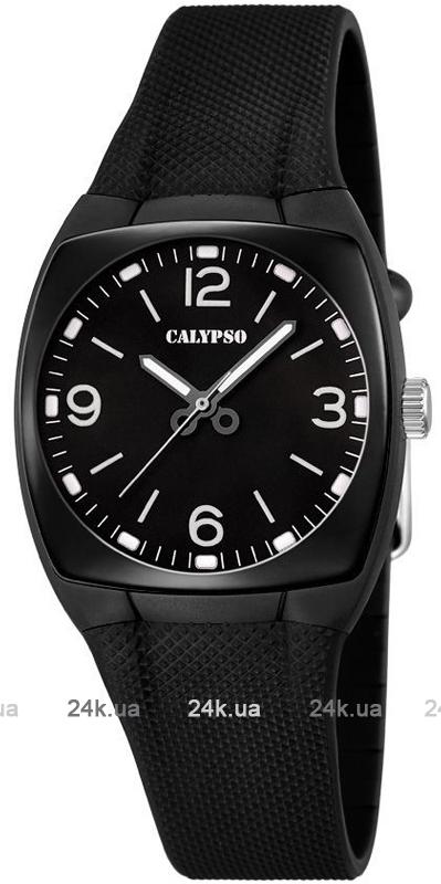 Наручные часы Calypso K5236 K5236/8