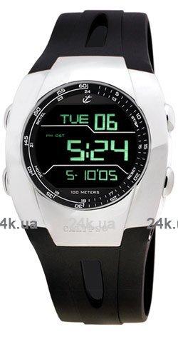 Наручные часы Calypso K5329 K5329/6