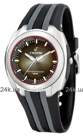 Наручные часы Calypso K5501 K5501/1