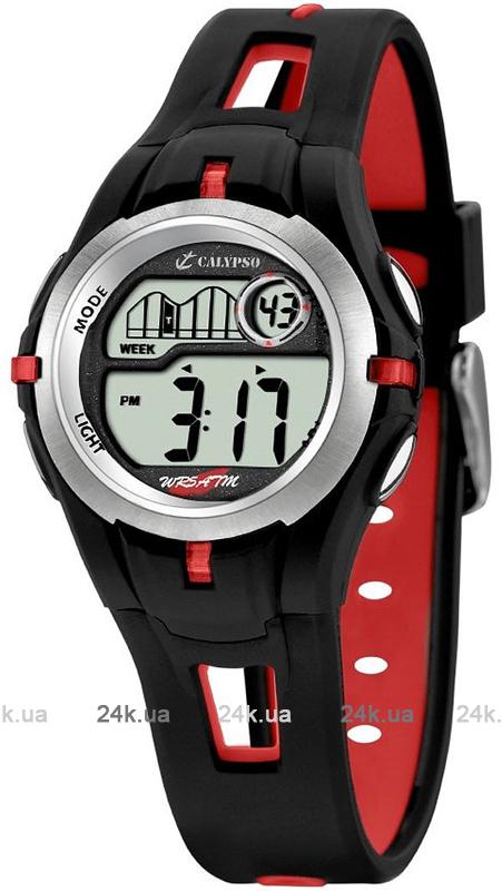 Наручные часы Calypso K5506 K5506/1
