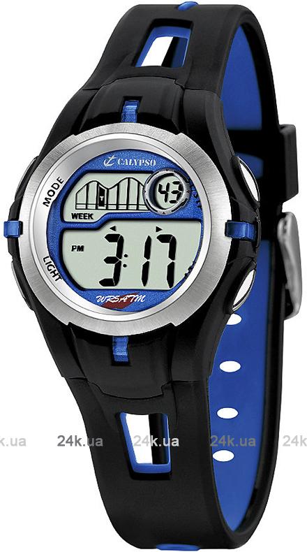 Наручные часы Calypso K5506 K5506/3
