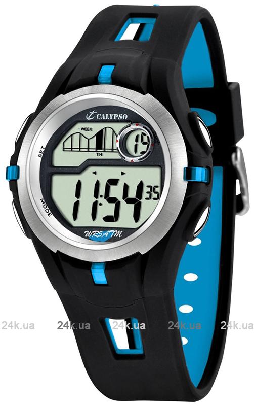Наручные часы Calypso K5511 K5511/2