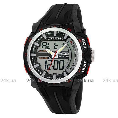Наручные часы Calypso K5539 K5539/1